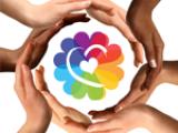 Център за социална рехабилитация и интеграция предлага психологична и социална подкрепа на деца и възрастни!