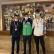 Приключиха последните състезания  от лятната надпревара за Балканската купа по ски бягане, които се проведоха в сръбския курорт Златибор.