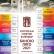 Културен и спортен календар Банско лято 2021