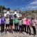 Държавно първенство по ски бягане под егидата на БФСки